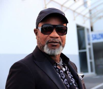 Congolese singer, Koffi Olomidé found guilty of the statutory rape of one of his former dancers when she was 15-years old